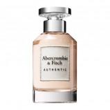Image de Abercrombie & Fitch Authentic Woman Eau de parfum 100 ml