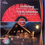 Afbeelding van Christmas Gifts ED48652 Kerstverlichting 2400 Mm Rood
