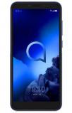 Afbeelding van Alcatel 1S (2019) 64GB Blue mobiele telefoon