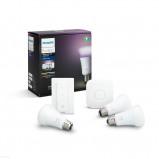 Afbeelding van Hofftech LED Verlichtingsbalk 18W 60CM IP65