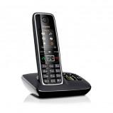 Afbeelding van Gigaset C530A vaste telefoon