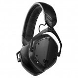 Abbildung von V Moda Crossfade 2 Wireless Codex Matte Black