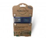 Afbeelding van Parakito Armband Kids Piraat met 2 tabletten, 1 stuks