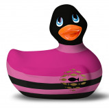 Image of I Rub My Duckie 2.0 Colors Black