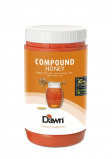 Afbeelding van Dawn Compound Honing 1kg