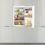 Afbeelding van AEG SKB58821AS Inbouw koelkast