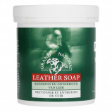 Bild av Grand National Leather Soap 500ml