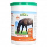 Imagem de ECOstyle Intestinal Balance for Horses 1,2kg
