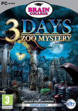 Afbeelding van 3 Days Zoo Mystery