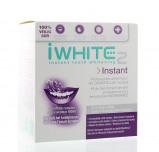 Afbeelding van Iwhite Instant Whitening Kit, 1 stuks