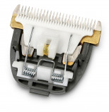 Image of Sectolin Sectolin SE 210 Shavingblade