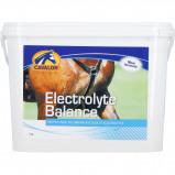 Afbeelding van Cavalor Electrolyte Balance 5kg