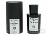 Image of Acqua di Parma Colonia Essenza Edc Spray