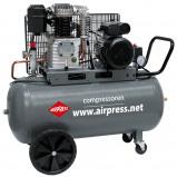 Image de Airpress 360666 / HL 425 90 Pro