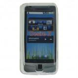 Afbeelding van HTC Desire Telefoonhoes Transparant Xccess