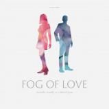 Image of Fog of love (English)