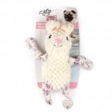 Obrázek All For Paws Dainty Doll Rabbit Shabby