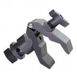 Afbeelding van 9.Solutions Python clamp met grip joint