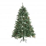 Afbeelding van Christmas Gifts Kerstboom Empire Spruce (210cm)
