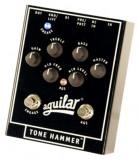 Abbildung von Aguilar Tone Hammer Bass Pedal Preamp