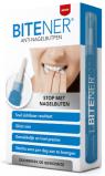 Afbeelding van Bitener Anti Nagelbijt Pen 3ML