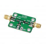 Εικόνα του 0.1 2000MHz RF Wideband Amplifier 30dB low noise LNA Broadband Module Receiver