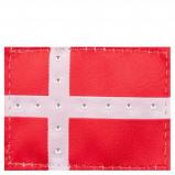 Afbeelding van Anky Bandagevlaggen Pride DK Set van 4 Silver/DK 4st