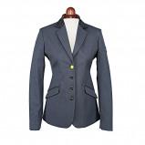 Obrázek Aubrion Shires Competition Jacket Monticello Ladies Black M