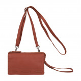 Image of Cowboysbag Corolla crossbody 2020 000321