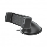 Afbeelding van Celly screen dashboard holder pro mount zwart