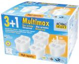 Afbeelding van Aqua Select Waterfilterpatronen maxtra 2+1 4 stuks