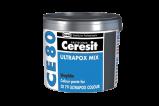 Afbeelding van Ceresit ce 80 ultrapox kleurpigment uitverkoopartikel 125 ml, wit