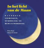 Afbeelding van A3 Boeken In Het Licht Van De Maan (Boek)