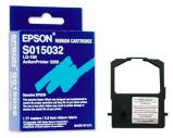 Bilde av Epson C13S015032 svart fargebånd 2.000.000 tegn Original