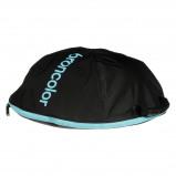 Afbeelding van Broncolor Beauty Dish Bag