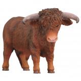 Afbeelding van Collecta 88231 Schotse hooglander stier