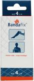 Afbeelding van Bandafix Elastisch Netverband Katoen Bovenbeen/Schouder 1ST