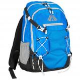 Afbeelding van Abbey Backpack Sphere 35 L blauw 21QB BAG Uni