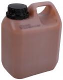 Afbeelding van 1 Liter Booster Liquid (keuze uit 7 smaken)