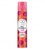 Afbeelding van Colab Dry Shampoo Candy 200ml