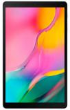 Afbeelding van Samsung Galaxy Tab A 10.1 (2019) T510 32GB WiFi Black tablet