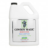 Afbeelding van Cowboy Magic Rosewater Shampoo 3785ml