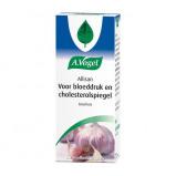 Afbeelding van Nicorette Kauwgom 2 Mg Menthol Mint, 105 stuks