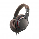 Afbeelding van Audio Technica ATH MSR7b Gunmetal