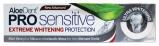 Afbeelding van AloeDent PRO Sensitive Extreme Whitening Tandpasta 75ML