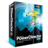 Afbeelding van Cyberlink PowerDirector V12 Ultra