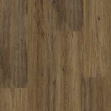 Afbeelding van Aspecta Elemental Isocore 807516 Gotham Oak Henna PVC