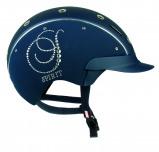 Bilde av Casco Spirit 6 Crystal helmet