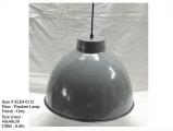 Afbeelding van Industriele lamp 0112