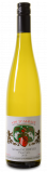 Afbeelding van Armand Schreyer Pinot Blanc Alsace AOC